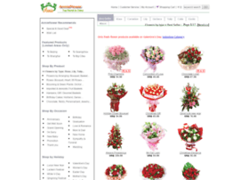 chinaflower.com.cn
