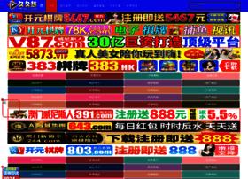 chinafzpfw.com