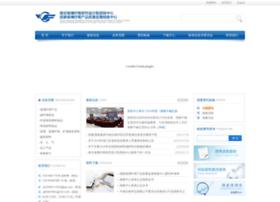 chinagfm.com