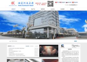 chinahaida.com.cn