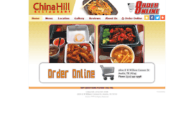 chinahillaustin.com