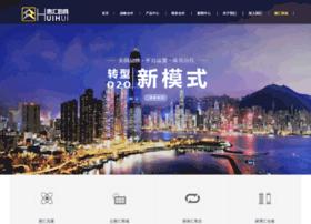chinahuihui.com