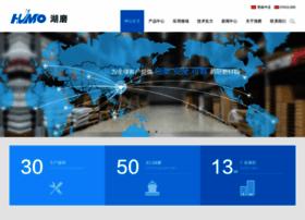 chinahumo.com