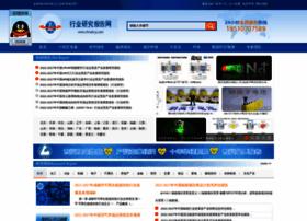 chinahyyj.com
