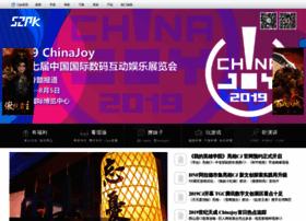 chinajoy.52pk.com