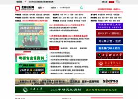 chinakaoyan.com