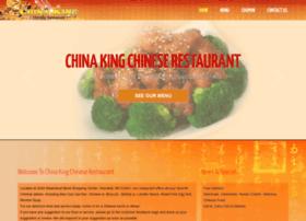 chinakinghannibal.com