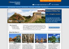 chinalandscapes.com