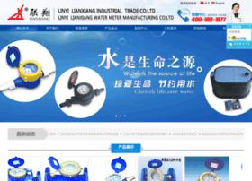 chinalianxiang.com