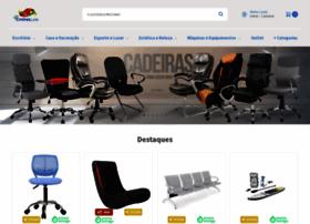chinalink.com.br