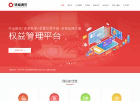 chinaloyalty.com.cn