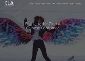 chinaluxuryadvisors.com