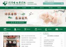 chinamassage.net