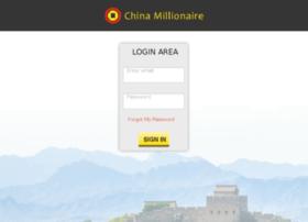 chinamillionairesystem.com