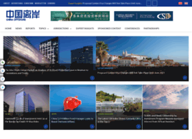 chinaoffshore.com.hk