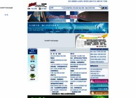 chinaok.com