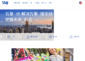 chinaonline.net.cn
