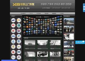 chinaosx.com