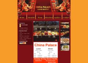 chinapalacesm.com