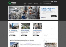 chinapelletmill.com