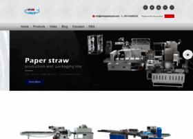 chinaplasticpack.com