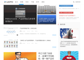 chinapm.com.cn