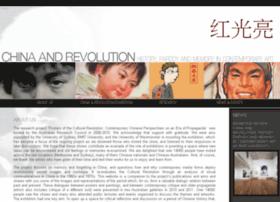 chinaposters.com.au