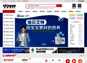 chinapp.com