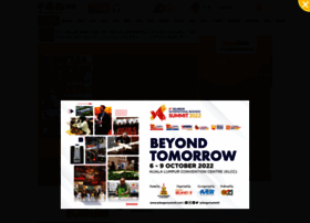 chinapress.com.my