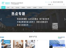 chinapx.com