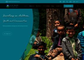 chinar.org