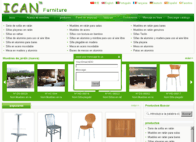 chinarattanfurnitures.com