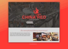 chinaredbuffet.com
