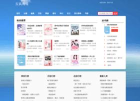 chinaret.com