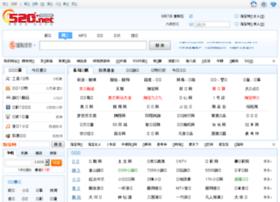chinasee.com