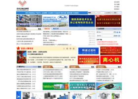 chinasepa.com