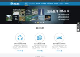 chinasig.com