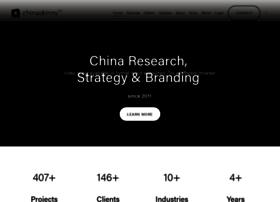 chinaskinny.com