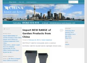 chinasourceandsupplyblog.com