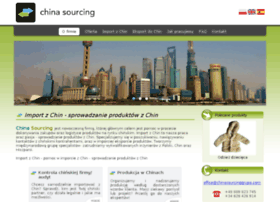 chinasourcinggrupa.com