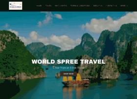 chinaspree.com