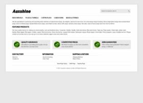 chinastonejewelry.com