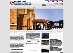 chinastones.com