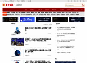 chinastor.com