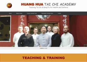chinataichiacademy.com