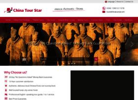 chinatourstar.com