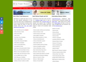 chinatraveldiscovery.com