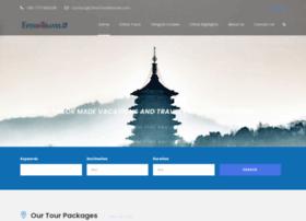 chinatravelplanner.com