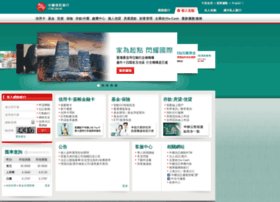 chinatrust.com.tw