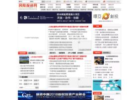 chinavcpe.com